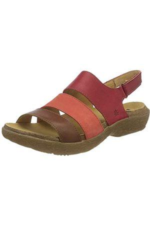 El Naturalista Damen N5702 Sandale