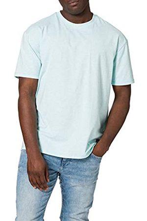 Urban classics Herren Oversize Tee T-Shirt