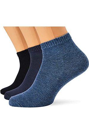 Skechers Socks Herren SK42004 Füßlinge