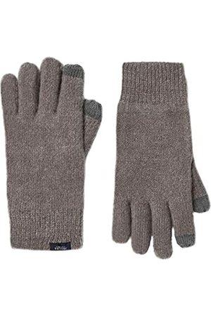 Joules Herren Handschuhe - Tom Herren Bamburgh Gloves Handschuhe