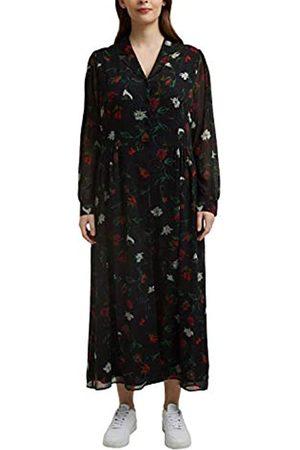 Esprit Baby-Mädchen 110EE1E333 Kleid