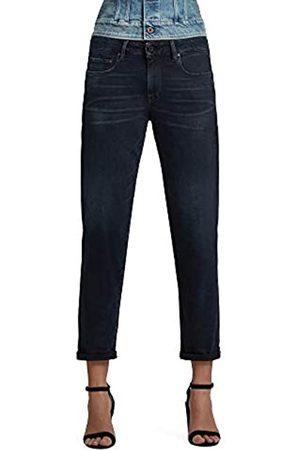 G-Star Damen Kate Boyfriend' Jeans