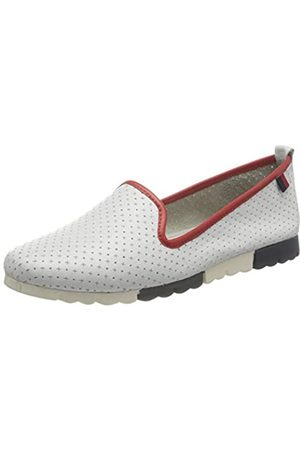 Jana 100% comfort Damen 8-8-24601-26 Slipper