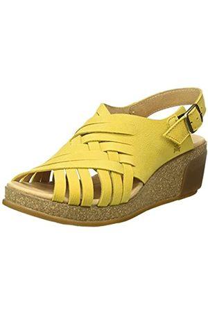 El Naturalista Damen N5018 Sandale