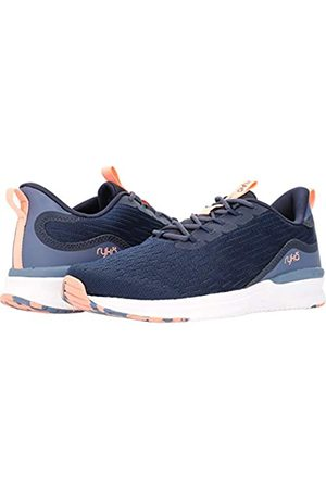 Ryka Womens Myriad Walking Shoe 6 W