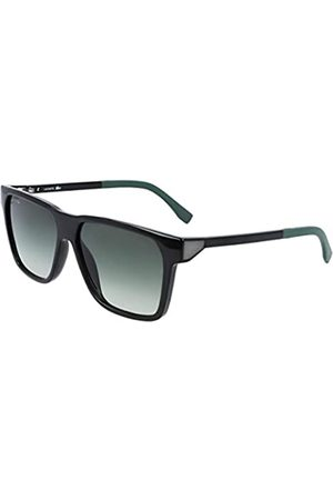 Lacoste EYEWEAR Herren L934S-001 Sonnenbrille