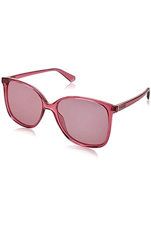 Polaroid Damen PLD 6096/S Sonnenbrille