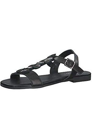 Marco Tozzi Damen 2-2-28141-36 Sandale