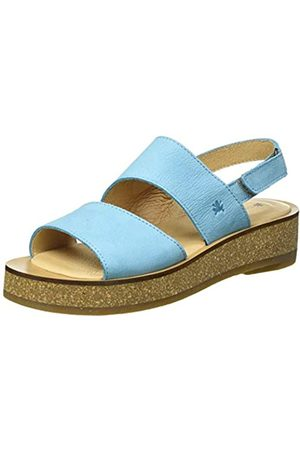 El Naturalista Damen N5594 Sandale