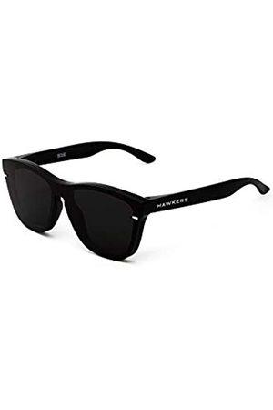 Hawkers Unisex Erwachsene Venm Sonnenbrillen