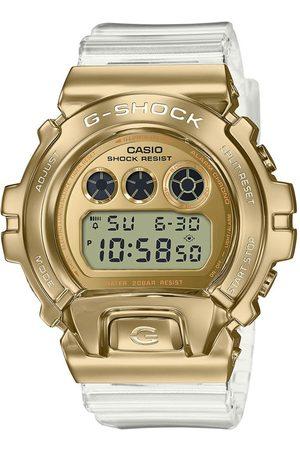 Casio Uhren - Uhren - GM-6900SG-9ER