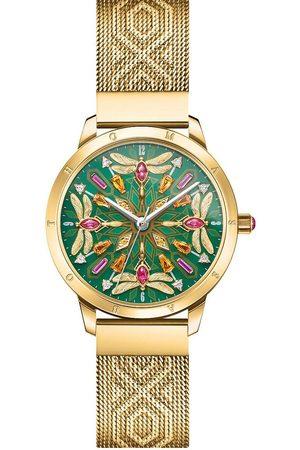 Thomas Sabo Uhren - Uhren - WA0369-264-211-33 MM