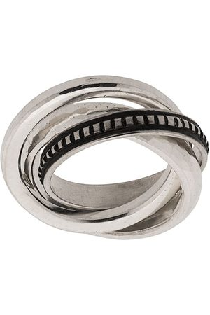 WERKSTATT:MÜNCHEN Ringe - Klassischer Ring