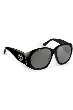 Louis Vuitton Let's Make Love Sonnenbrille