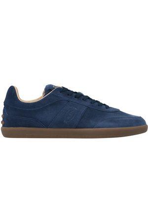 Tod's Herren Sneakers - Low Sneakers