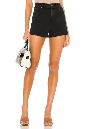 Paige Damen Shorts - Margot Short in . Size 24, 25, 26, 27, 28, 29, 30.