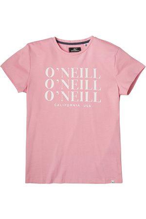 O'Neill Mädchen Shirts - All Year T-Shirt