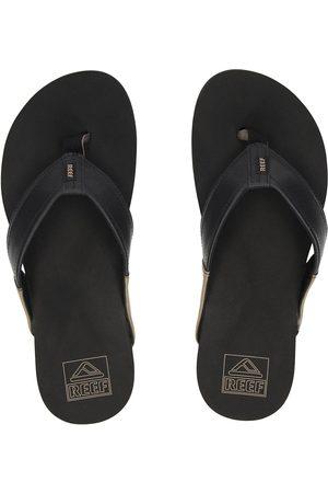 Reef Sandalen - Newport Sandals