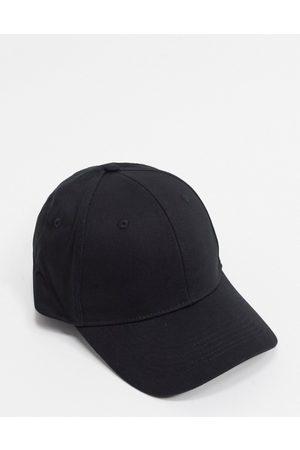 ASOS – Baseball-Kappe aus Baumwolle in