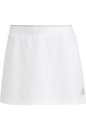 adidas Damen Röcke - Club Tennisrock Damen