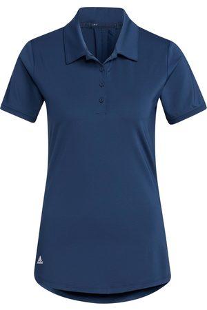 adidas Damen Poloshirts - Ultimate 365 Solid Poloshirt Damen