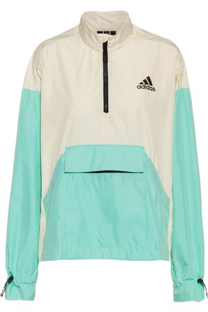 adidas Back to Sport Wind.RDY Windbreaker Damen