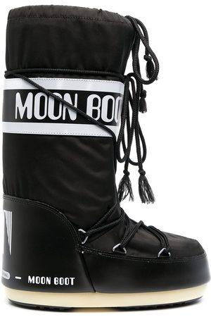 Moon Boot Icon' Schneestiefel