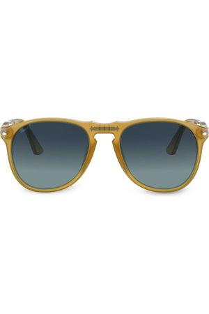 Persol PO0649' Sonnenbrille