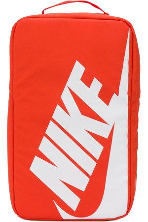 Nike Shoebox' Tasche