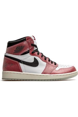 Jordan Air 1 High SP Top 3 2.0' Sneakers
