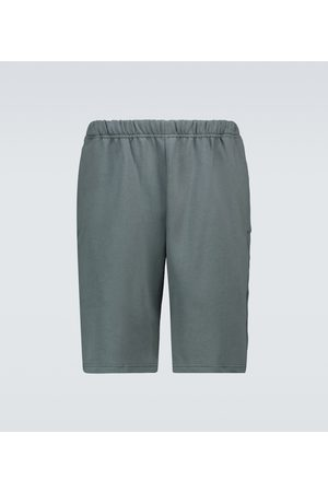 GR10K Shorts - Shorts Jersey Factory