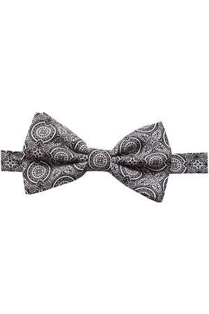 Dolce & Gabbana Gemusterte Fliege