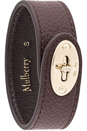 MULBERRY Damen Armbänder - Bayswater Armband