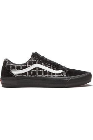 Vans Herren Sneakers - Old Skool Pro Sneakers