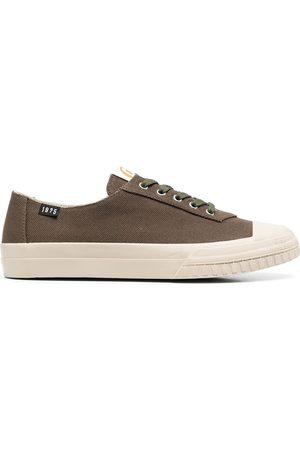 Camper Herren Sneakers - Camaleon 1975' Sneakers