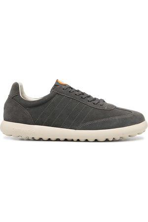 Camper Pelotas XLF' Sneakers