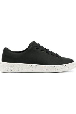 Camper Courb Sneakers aus recyceltem Material