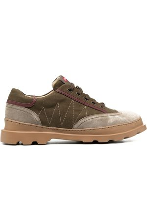 Camper Brutus' Sneakers