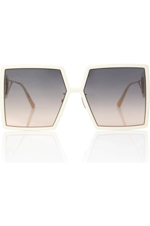 Dior Damen Sonnenbrillen - Sonnenbrille 30Montaigne SU