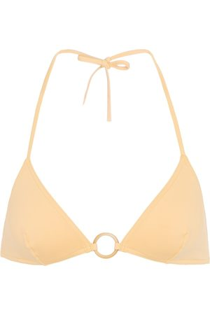 ERES Bikini-Oberteil Taiga