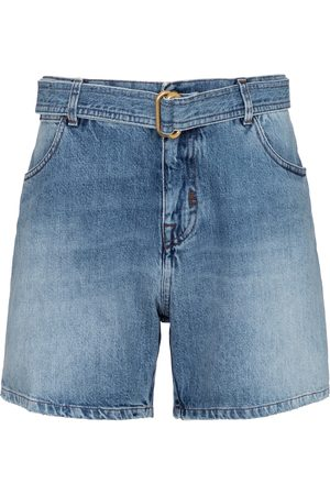 Tom Ford Jeansshorts