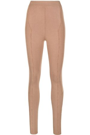 AZ FACTORY Damen Leggings & Treggings - Switchwear Leggings
