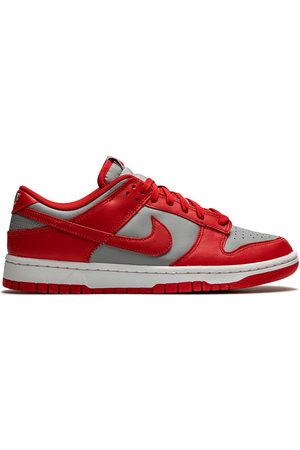 Nike Herren Sneakers - Dunk Low Sneakers