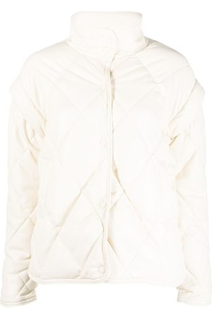 Apparis Damen Sommerjacken - Liliane Jacke - Nude
