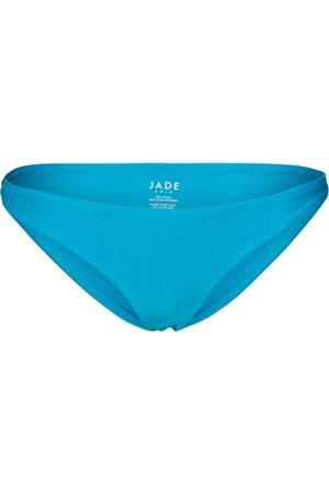 Jade Swim Exklusiv bei Mytheresa – Bikini-Höschen Most Wanted