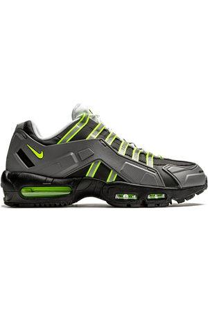 Nike NDSTRKT Air Max 95 Sneakers