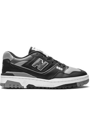 New Balance 550 Shadow Sneakers