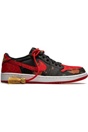 Jordan Air 1 Low OG CNY Sneakers