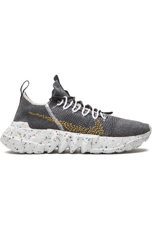 Nike Space Hippie 01 Sneakers