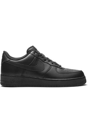 Nike Herren Sneakers - Air Force 1 Sneakers